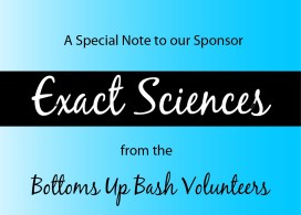 2015-5k_Exact Sciences Image-01