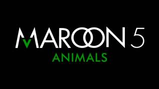 """Maroon 5's album, """"V"""", is full of songs about relationships and heartbreak. """"Animals"""" is an example of just that. With guitars and the simple chorus, it is difficult not to fall in love with the band. Adam Levine, the main singer of the band, sings about falling in love and never looking back."""
