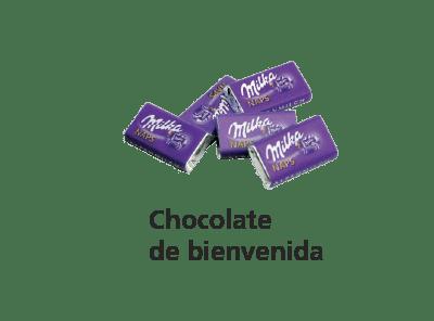 chocolate-bienvenida