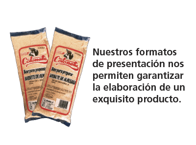 producto-2