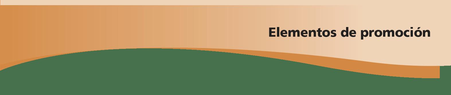 elementos-de-promocionl