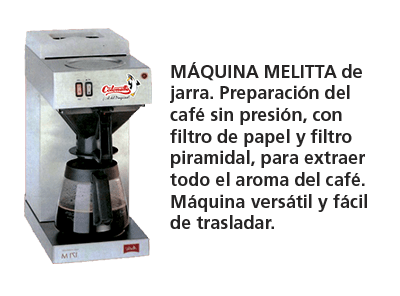 maquina-cafe