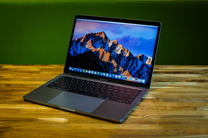 How To Boost Up Mac Performance