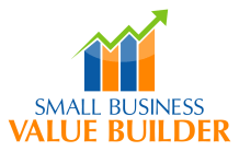 SmallBusinessD07aR04aP01ZL-Agnew4a