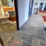 Colonial Classic Granite Square Cut Flagstone