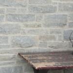Weatheredge Limestone Ledgerock