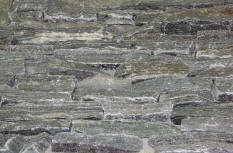 Elite Blue Granite Ledgerock Rustic Edge