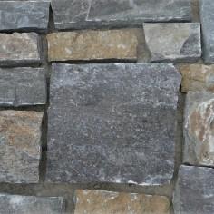Elite Blue Granite Stirling Squared Blend