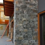 granite drystack blend 2
