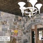 interior stone paulas dream blend top wall
