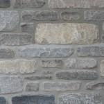 limestone #19 ledgerock tumbled blend entrance8