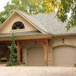 ottawa valley limestone house stone front