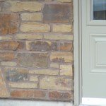peterborough fencewall with eden mills rustic ranch4