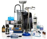9 Misconceptions about Professional Carpet Steam Cleaning ...