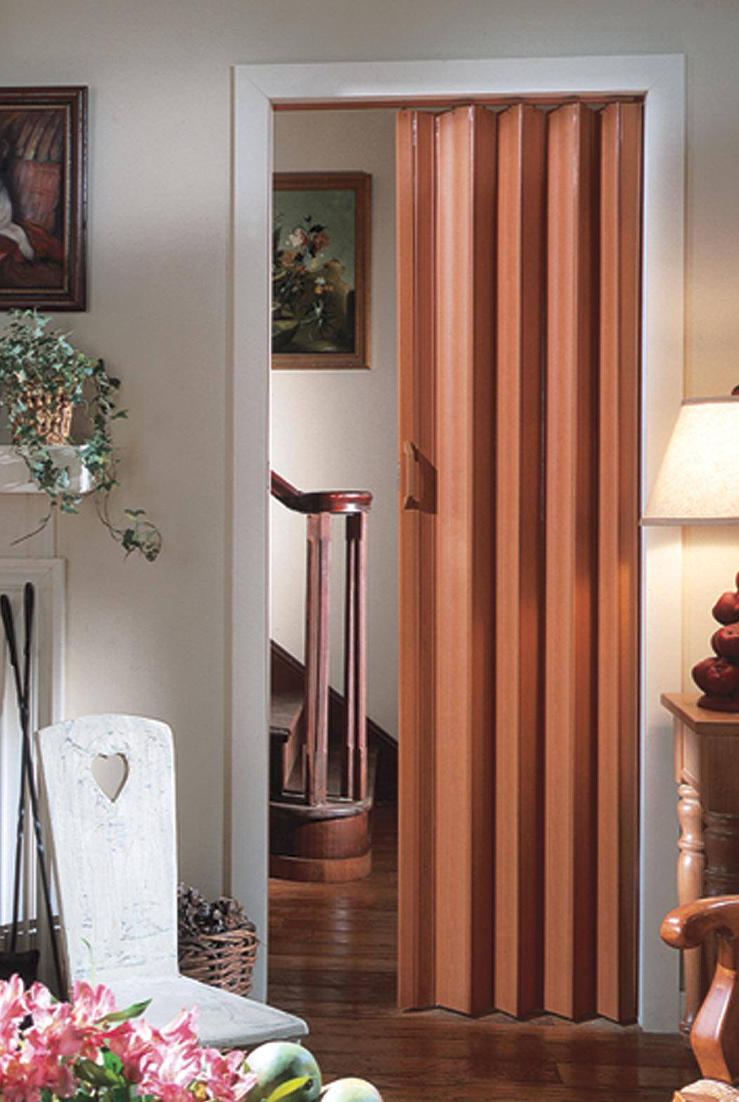 porte pliante accordeon castorama roulettes porte. Black Bedroom Furniture Sets. Home Design Ideas