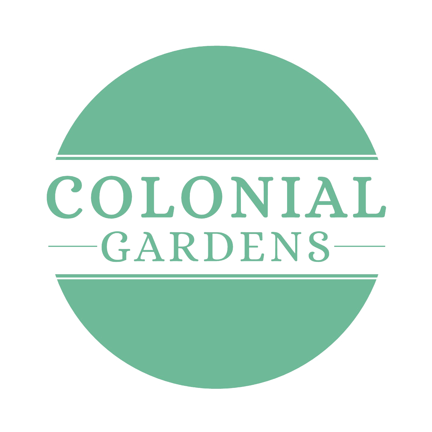Colonial Gardens – Louisville KY