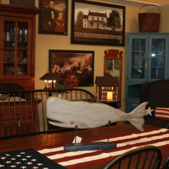 Early American Style Sofas Sofa For Office Colonial House And Decorcolonial