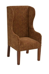 Guildford Companion Chair   Colonial HouseColonial House