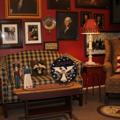 Colonial Sofa Sets Convertible Bed Costco House And Early American Decorcolonial