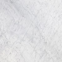Andromeda White | Colonial Marble & Granite