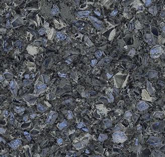 Parys  Colonial Marble  Granite