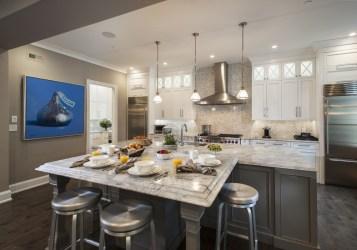 granite fantasy countertops quartzite kitchen marble colonial colors traditional super cabinets aspen homeluf stone
