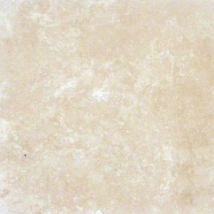 Kohler Kitchen Sinks Porcelain Kraftmaid Cabinet Prices Durango Cream | Colonial Marble & Granite