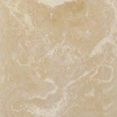 Tuscany Kitchen Faucet Moen Pull Out Beige | Colonial Marble & Granite
