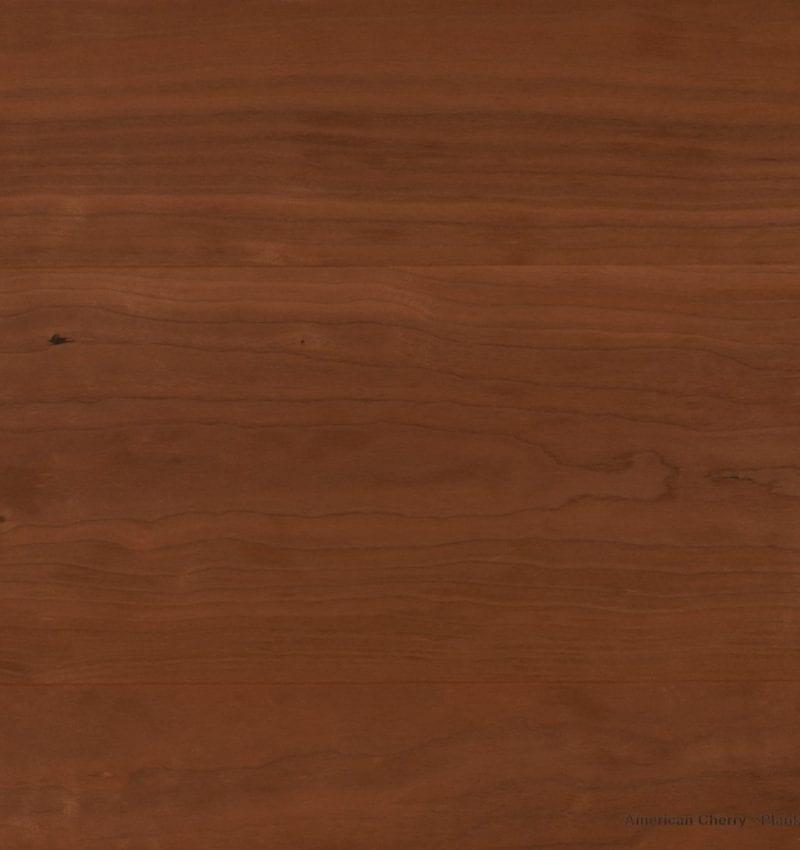 American Cherry Wood Plank  Colonial Marble  Granite