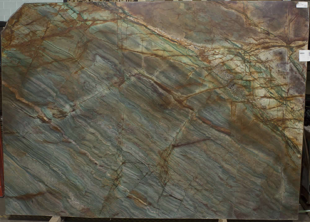 Blue Louise  Colonial Marble  Granite