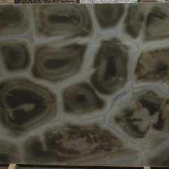 Kohler Kitchen Sinks Porcelain Breakfast Bars Blue Turtle | Colonial Marble & Granite