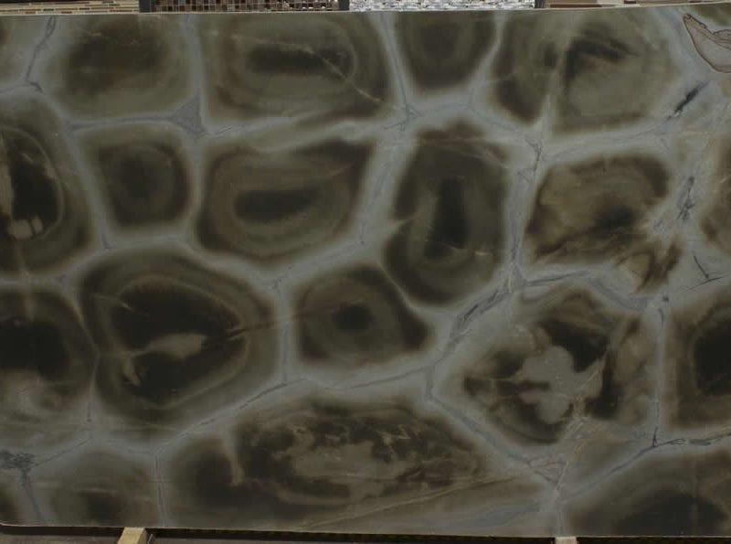 kohler kitchen sinks porcelain chromcraft chairs blue turtle | colonial marble & granite