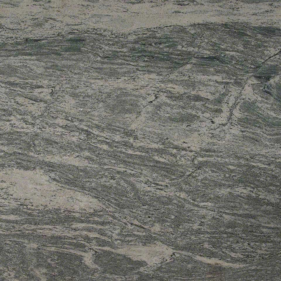 Grey Mist  Colonial Marble  Granite