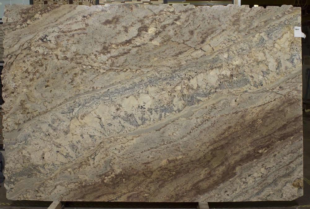 Sienna Bordeaux  Colonial Marble  Granite