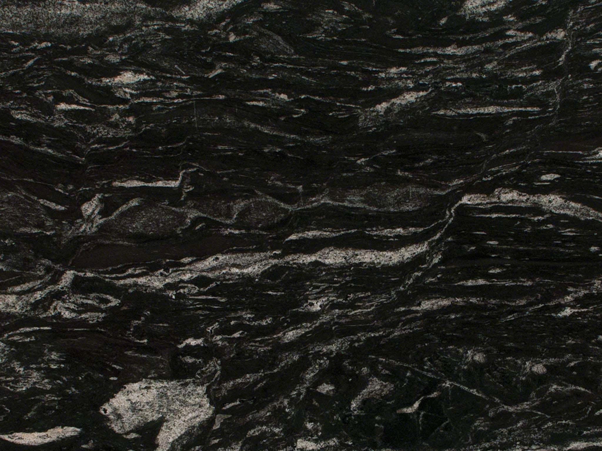 kohler kitchen sinks porcelain black cabinet pulls silver waves | colonial marble & granite