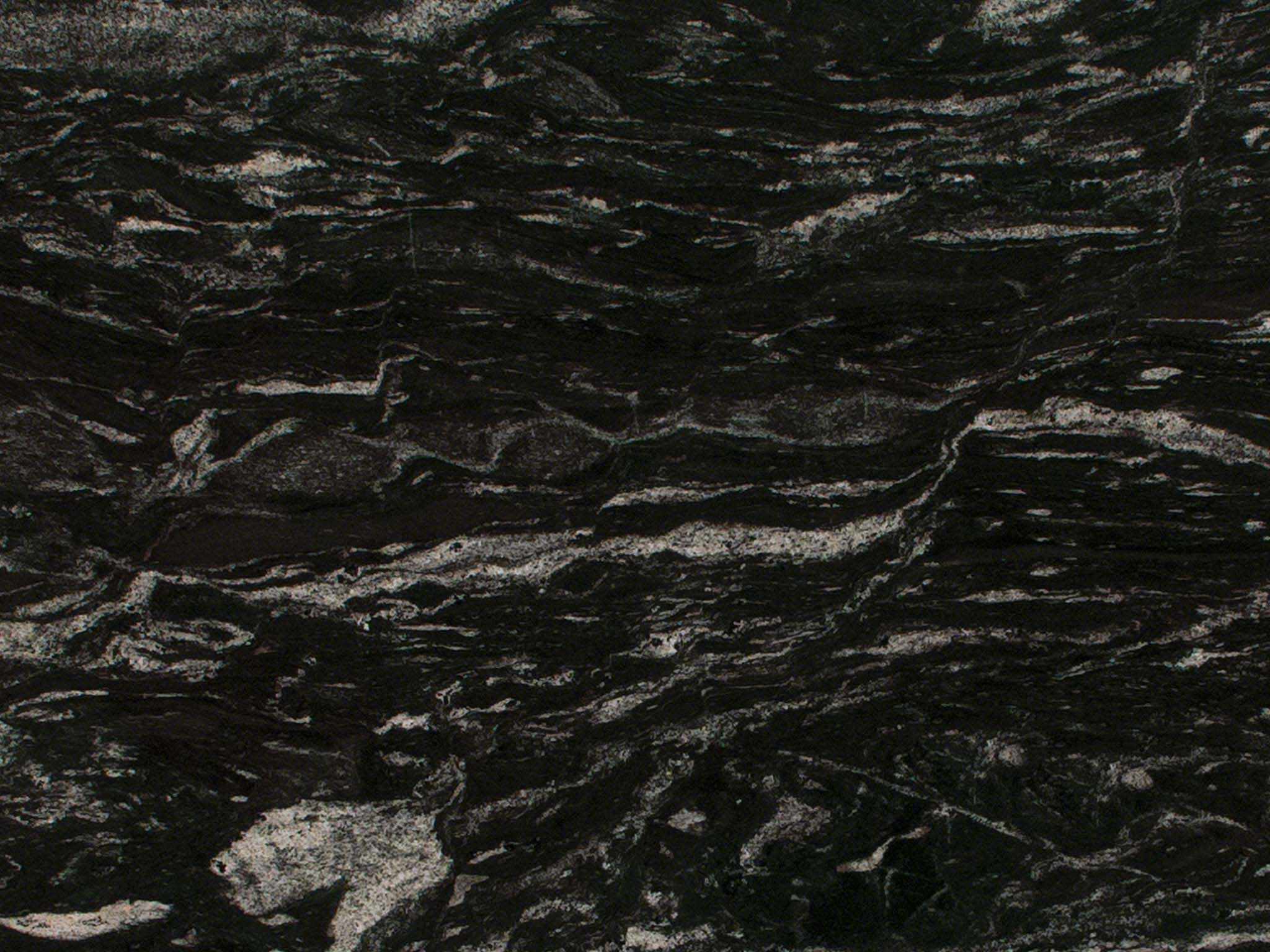 kohler kitchen sinks porcelain facelift for cabinets silver waves | colonial marble & granite