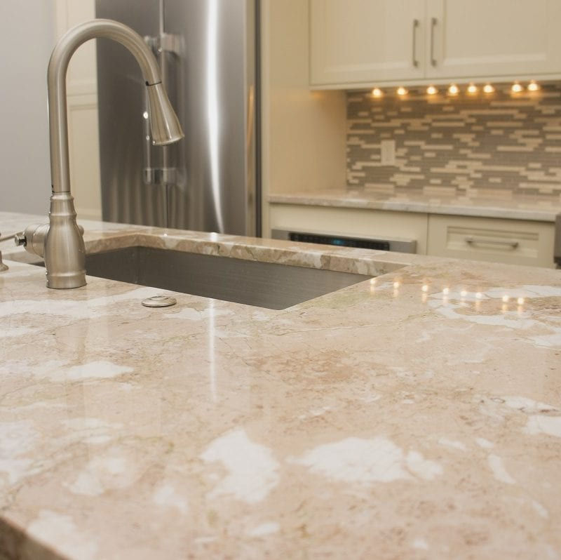 slate kitchen faucet cheap carts sale la dolce vita | colonial marble & granite