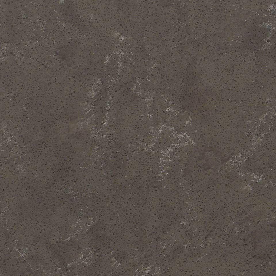 Babylon Grey  Colonial Marble  Granite