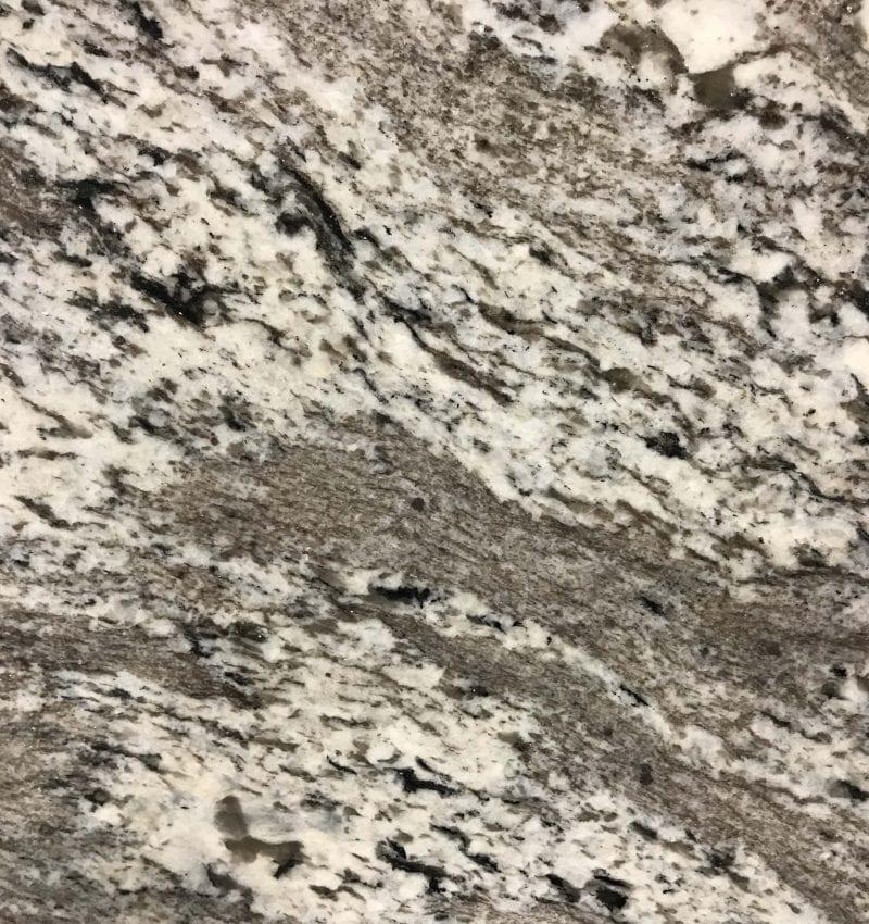 New Azul Aran Granite  Colonial Marble  Granite