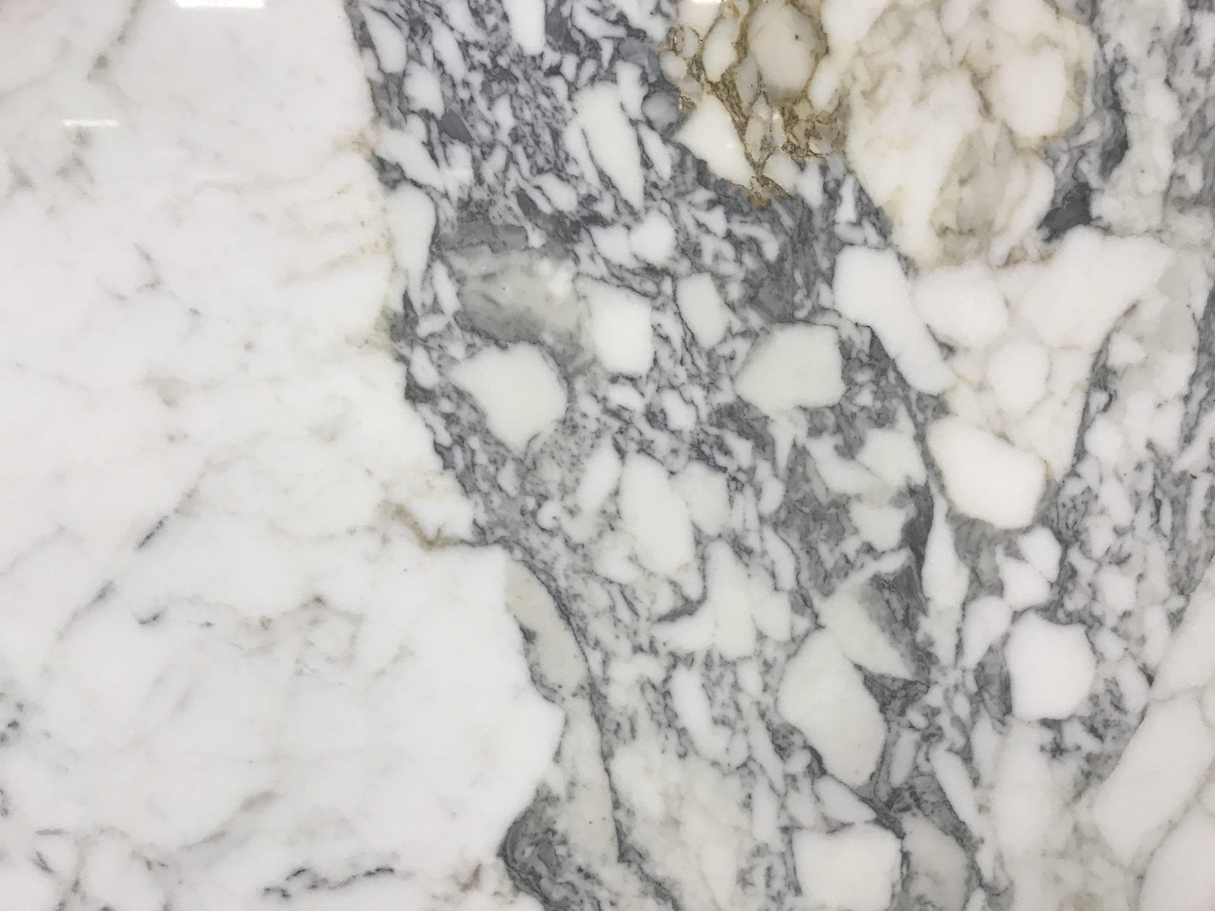 calacatta super extra marble