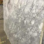 Super White Quartzite Kitchen Bath Countertops Installation