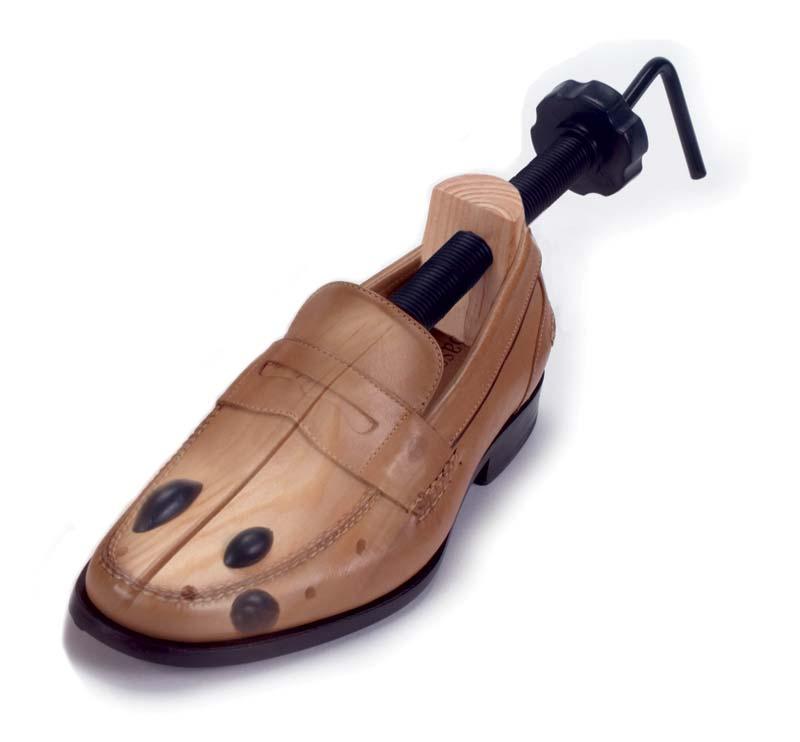3 6 Shoe Stretchers