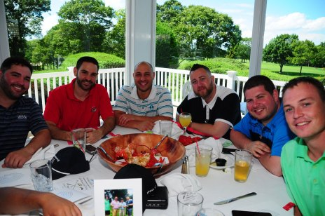 38th-annual-golf-outing-(15)