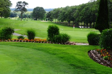 38th-annual-golf-outing-(2)