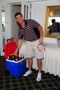 38th-annual-golf-outing-(20)