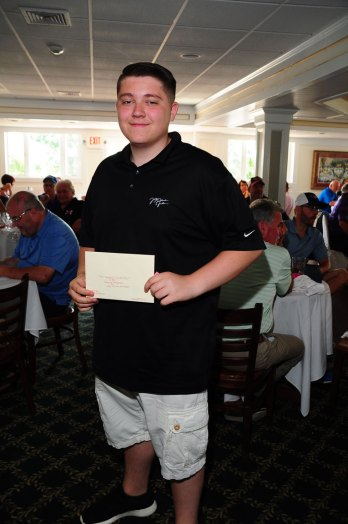 38th-annual-golf-outing-(22)