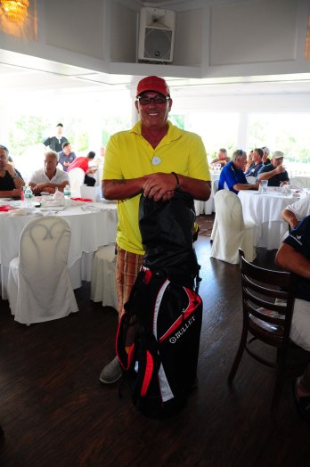 38th-annual-golf-outing-(26)