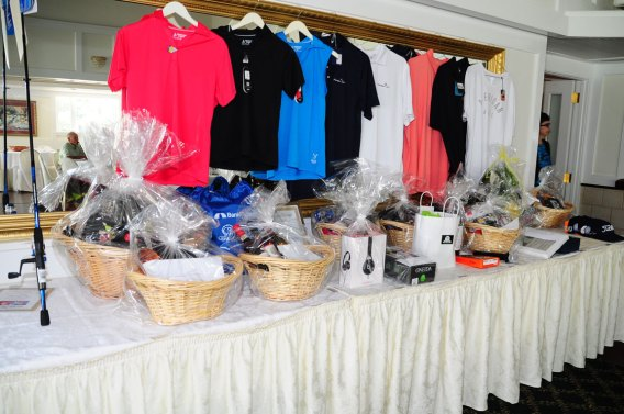 38th-annual-golf-outing-(4)