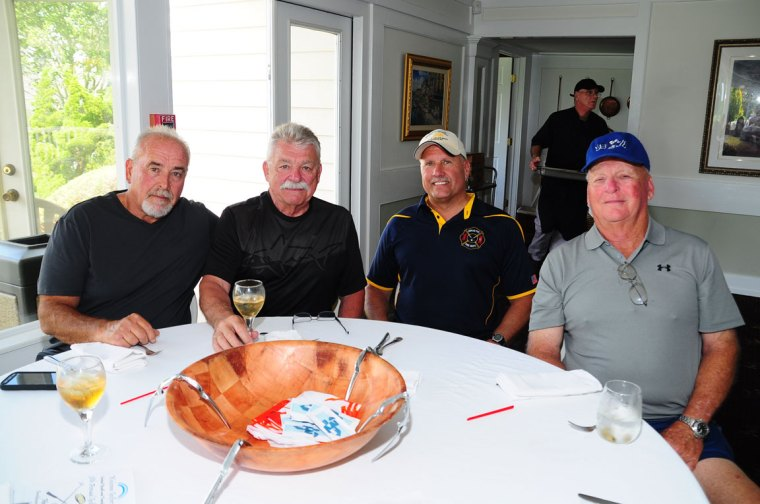 38th-annual-golf-outing-(5)