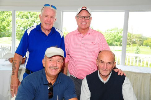 38th-annual-golf-outing-(9)
